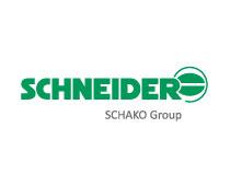 SCHNEIDER Elektronik GmbH