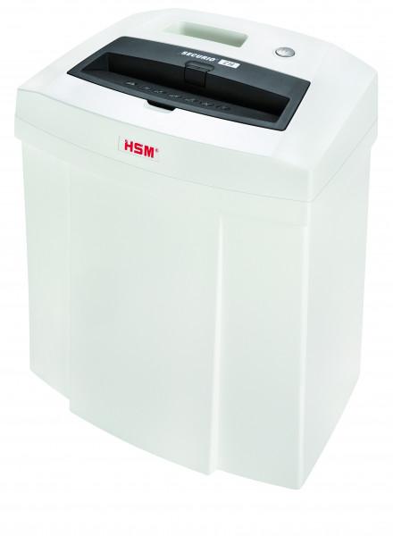 Document shredder HSM SECURIO C14