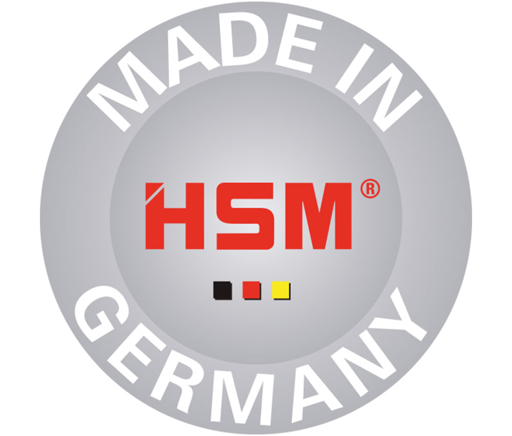 Pure Made in Germany