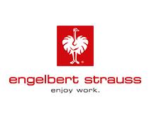 engelbert strauss GmbH & Co. KG