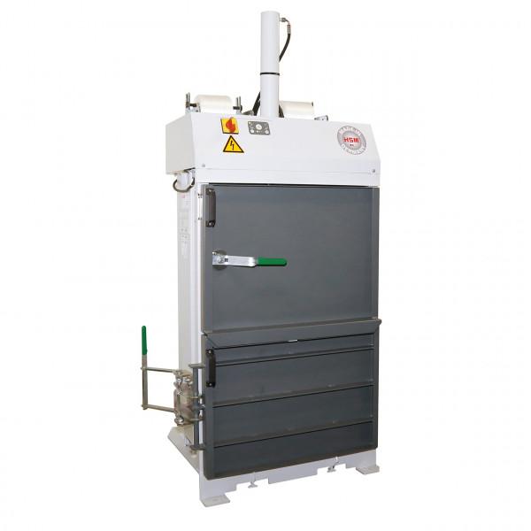 HSM V-Press 503 eco
