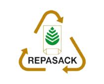 Repasak GmbH