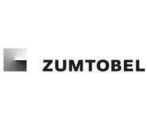 Zumtobel Lighting GmbH
