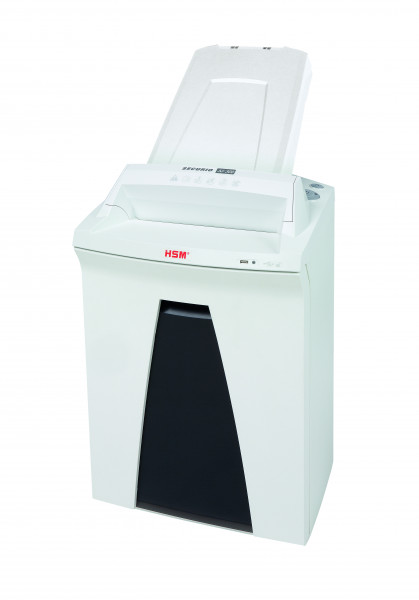 Document shredder HSM SECURIO AF300