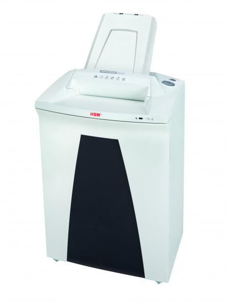 Document shredder HSM SECURIO AF500