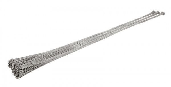 Quicklink-wire 4300 mm - HL 3521 S