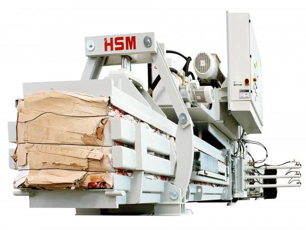 HSM VK 2310
