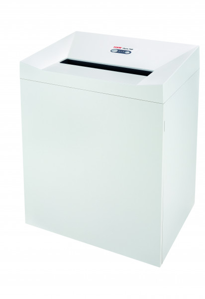 Document shredder HSM Pure 740
