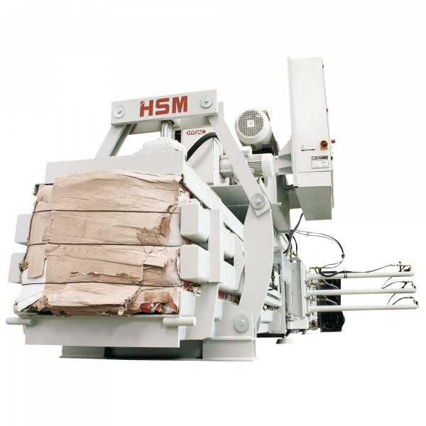 HSM VK 1206