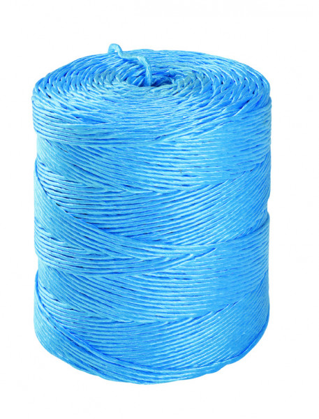 Strapping twine - V-Press 60